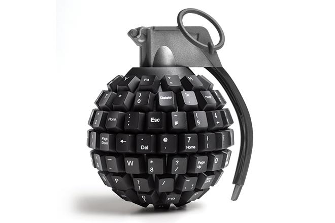 «Ασπίδα» κατά του ψηφιακού εγκλήµατος