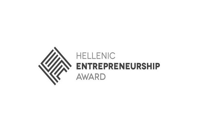 Οι δέκα υποψηφιότητες για το Ελληνικό Βραβείο Επιχειρηματικότητας