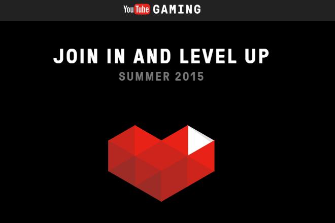 Το YouTube φέρνει μια νέα εφαρμογή αποκλειστικά για τους gamers