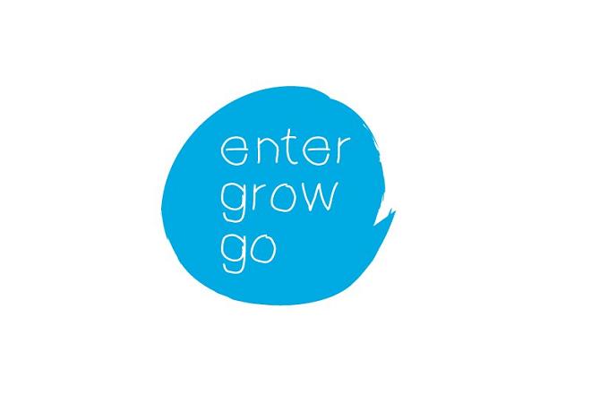 Το egg «κέντρο» για εξέχουσες προσωπικότητες της πανεπιστημιακής κοινότητας