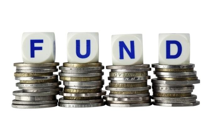 Αυξημένο ενδιαφέρον από ξένα funds διαπιστώνουν οι εξαγωγείς