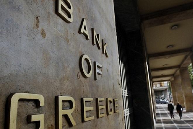 Ελλάδα: Το απόλυτο σενάριο καταστροφής