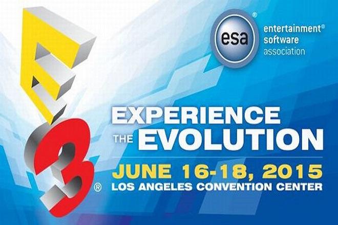 Στην έκθεση E3 η ελληνική αποστολή της ομάδας του gi-Cluster