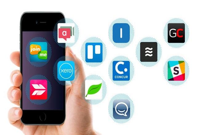 Εφαρμογές που σας «λύνουν» τα χέρια όσο λείπετε απ' το γραφείο