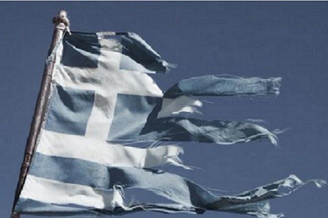 «Καίει το φιτίλι για την Ελλάδα»