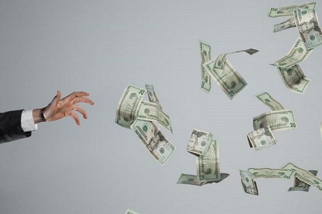 Οι δέκα πλουσιότεροι άνθρωποι κάτω των 35 ετών