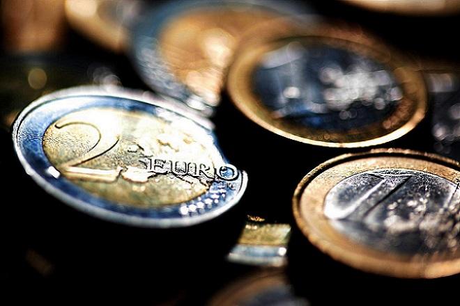 Στα 916 εκατ. ευρώ διαμορφώθηκε το πρωτογενές πλεόνασμα στο πεντάμηνο του 2019