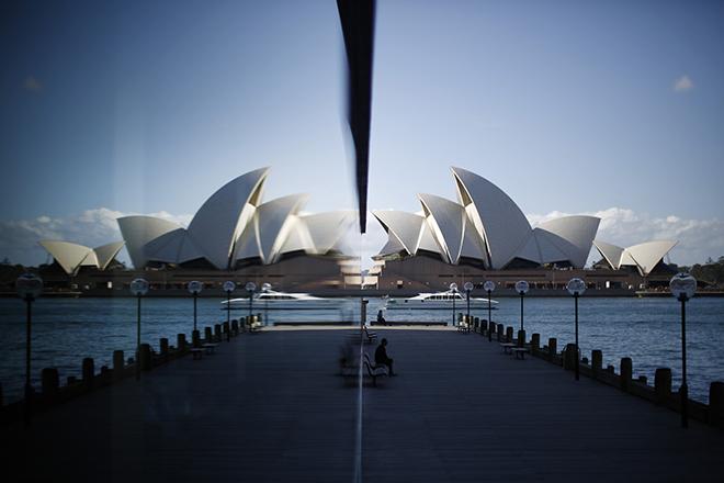 Επιχειρήσεις στην Αυστραλία προσλαμβάνουν άνεργους Έλληνες πτυχιούχους