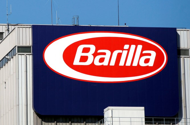 Η Barilla Hellas επένδυσε 1,230 εκατ. ευρώ στο Βόλο