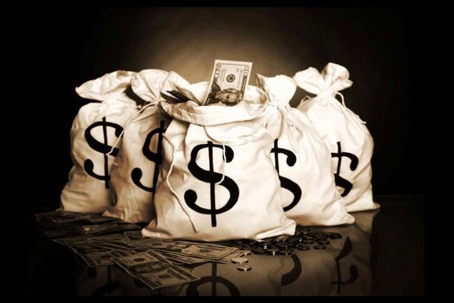 Λιγότεροι και πιο «φτωχοί» οι δισεκατομμυριούχοι σε όλο τον κόσμο