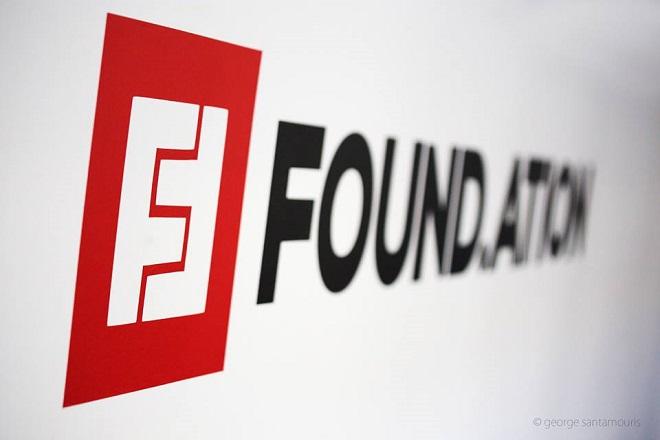 Found.ation: Εκπαιδευτικό Workshop σε συνεργασία με τον ευρωπαϊκό οργανισμό ανοικτής καινοτομίας EIT Digital