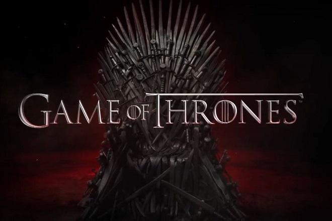 Τι μπορούν να μάθουν οι επιχειρηματικοί ηγέτες από το Game of Thrones
