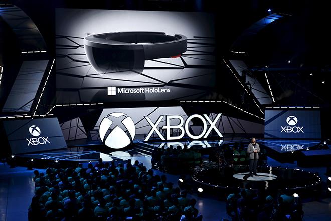 Η Microsoft ξεκινά μια ιστορική αλλαγή για όλους όσους αγαπούν τα video games