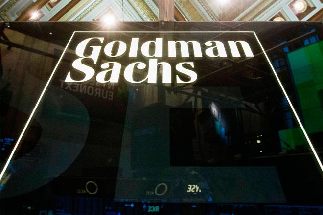 H Goldman Sachs αλλάζει πάλι τις προβλέψεις της: Ποιους βλέπει τώρα για τελικό