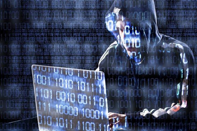 Πώς μπορείτε να επωφεληθείτε (νόμιμα) από το ηλεκτρονικό έγκλημα