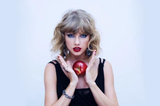 Πώς η Τέιλορ Σουίφτ «νίκησε» την Apple