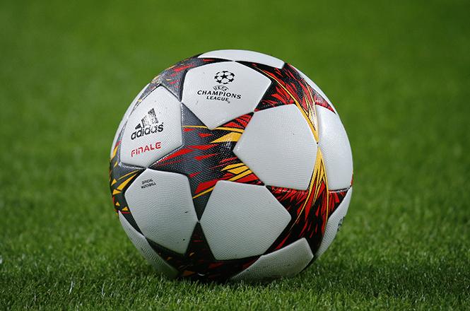 Το ευρωπαϊκό ποδόσφαιρο έσπασε το φράγμα των 20 δισ. ευρώ