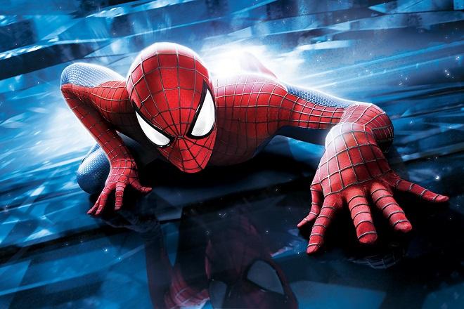Στον αέρα το μέλλον του Spider-Man στο MCU- Δεν τα βρήκαν Disney και Sony
