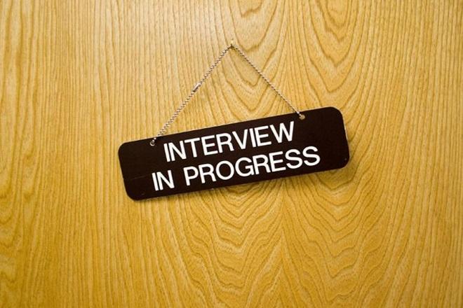 Αυτά πρέπει να έχετε υπόψιν σας σε μια συνέντευξη