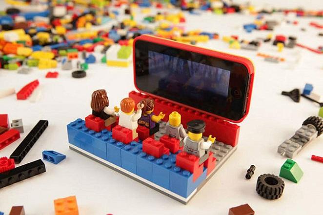 Έρχεται το «Spike Prime» της Lego: Ένα εργαλείο μάθησης για ρομποτική, μηχανική και κώδικες