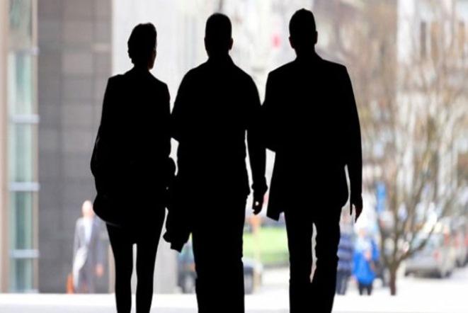 Β.Ε.Α.: Ζητά ένταξη των ΜμΕ στον νέο νόμο Κατσέλη και διαχωρισμό του ΑΦΜ επιχειρηματία-επιχείρησης