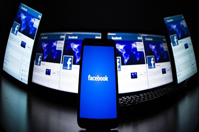 Γιατί μας λογοκρίνει το Facebook;