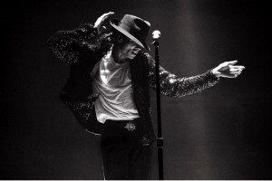 Michael-Jackson-dancing