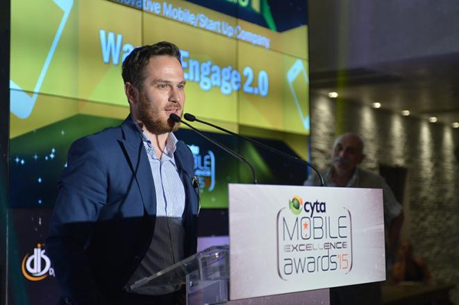 Η Warply αλλάζει το mobile marketing στην ελληνική αγορά