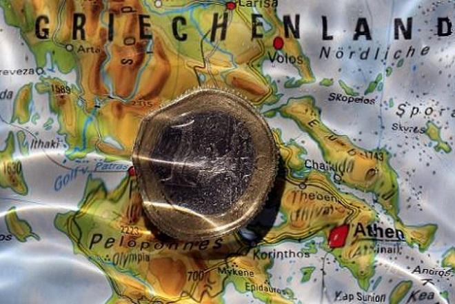 Ο «νονός» του Grexit δηλώνει ότι ο κίνδυνος εξόδου αποτελεί παρελθόν