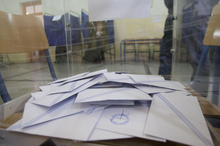 Οι εκλογές της Κυριακής και οι αποδόσεις των στοιχημάτων