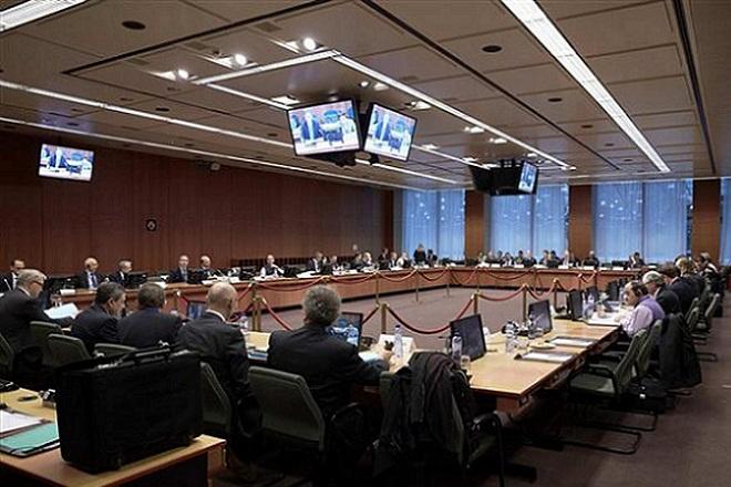 «Γκάζια» του Euroworking Group για ιδιωτικοποιήσεις και προαπαιτούμενα