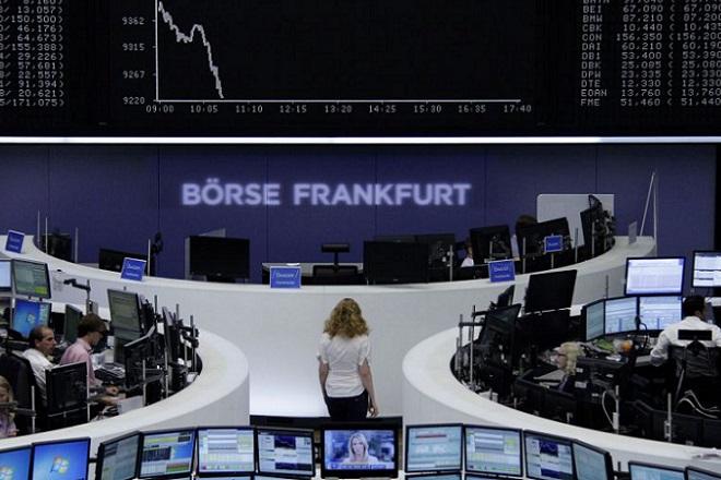 Με σημαντική άνοδο «άνοιξαν» τα ευρωπαϊκά χρηματιστήρια
