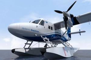 Hellenic Seaplanes