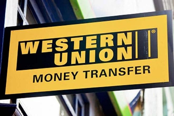Η Western Union επιστρέφει, χωρίς capital controls στις μεταφορές χρημάτων