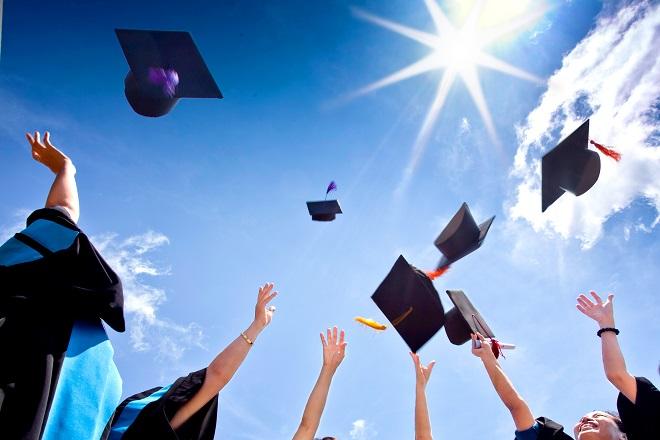 Οι εταιρείες-μαγνήτες των αποφοίτων