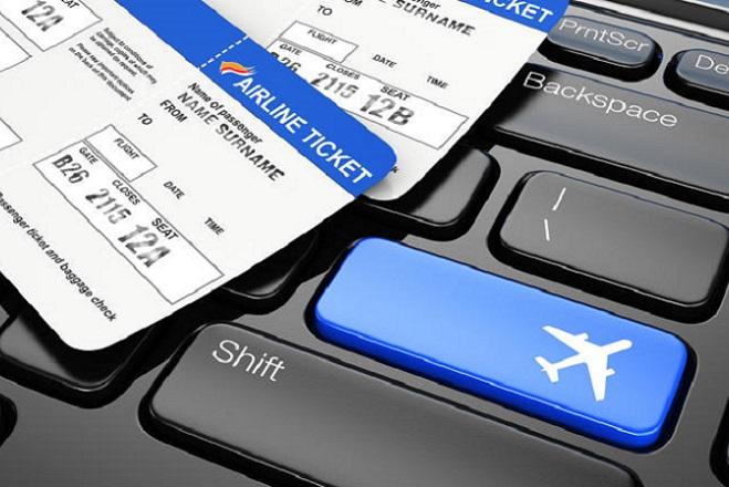 Η ΙΑΤΑ ζητάει εκκαθάριση των πωλήσεων εισιτηρίων ανά εβδομάδα