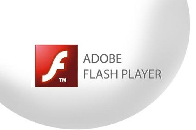 Το Flash Player «επιστρέφει» στο Firefox