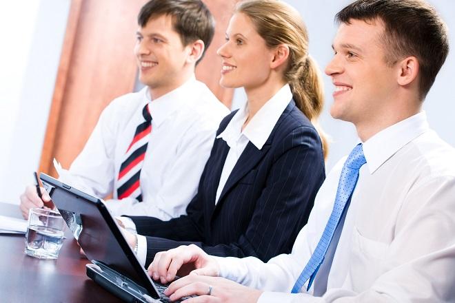 Τί αξίζει περισσότερο από ένα ακριβό MBA;