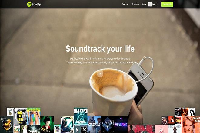 Από το Napster στην επανάσταση της ψηφιακής μουσικής βιομηχανίας
