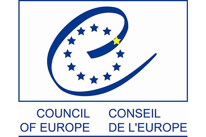 «Οι όροι του δημοψηφίσματος δεν καλύπτουν τα διεθνή πρότυπα»