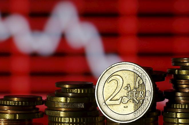 Με ισχυρές απώλειες ξεκίνησαν τα ευρωπαϊκά χρηματιστήρια το 2019