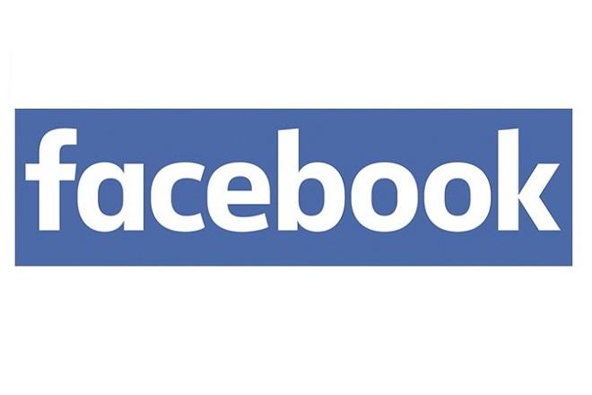 Αυτό είναι το νέο λογότυπο του Facebook