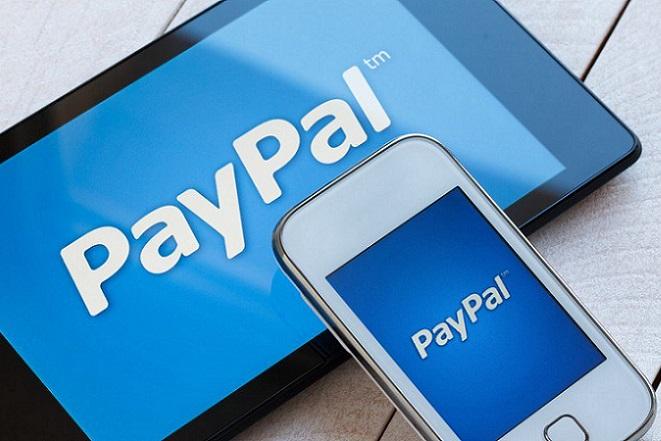 Η PayPal μπαίνει ακόμη πιο βαθιά σχεδόν σε όλες της υπηρεσίες της Google