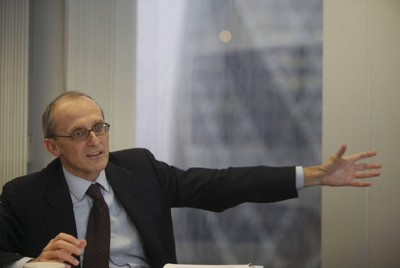 EBA: Η νομοθεσία της ΕΕ προστατεύει τους καταθέτες