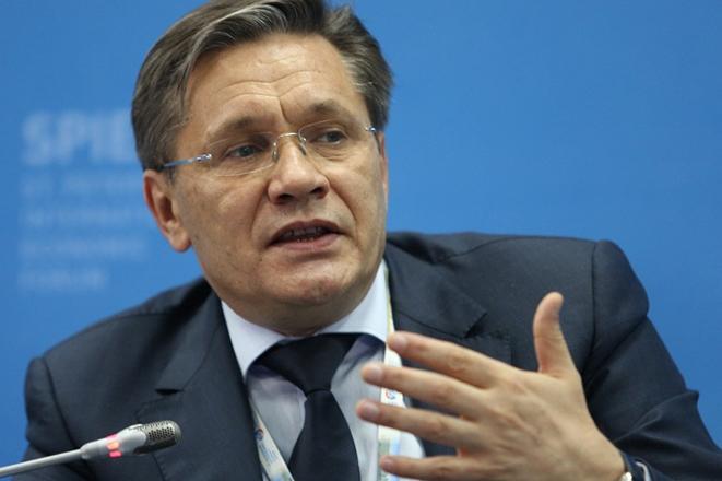 Ρώσος αναπληρωτής ΥΠΟΙΚ: Το «όχι» αποτελεί ένα βήμα προς την έξοδο από την ΕΕ