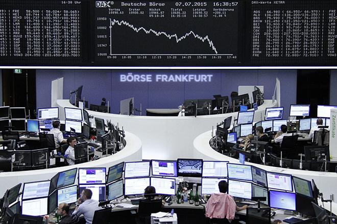 Άσχημα νέα για την παγκόσμια οικονομία