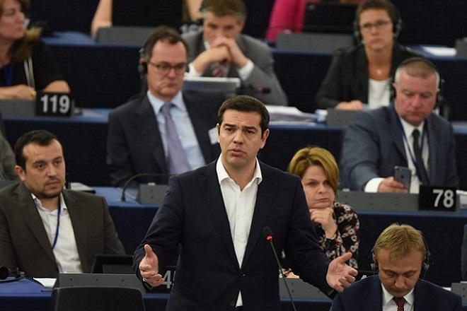 Τσίπρας: Δεν έχω κρυφό σχέδιο – Αύριο οι ελληνικές προτάσεις