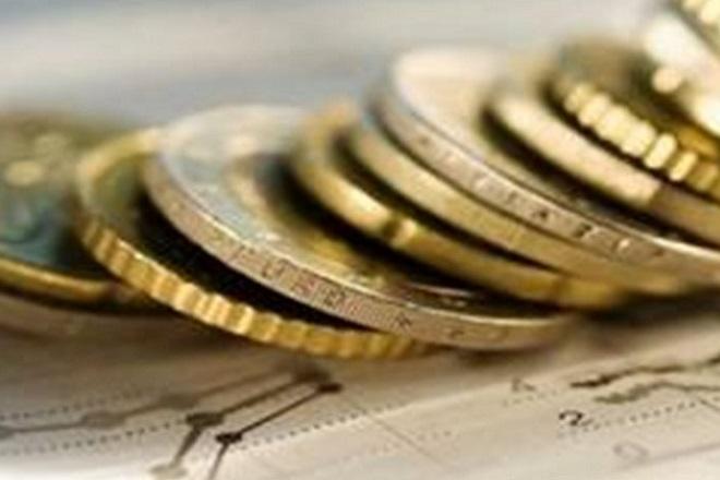 Άντληση 1,13 δισ. ευρώ με μειωμένο επιτόκιο