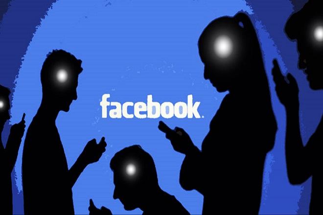 Πώς λειτουργεί το «μυστικό» γκρουπ του Facebook