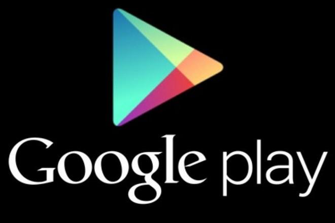 Οι καλύτερες εφαρμογές του Google Play για το 2018